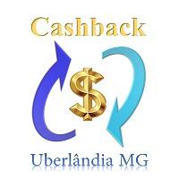 Página Inicial | Cashback Uberlandia