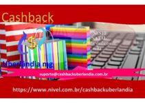 O que é Cashback ?
