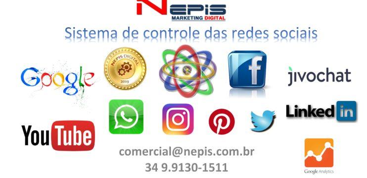 Sistema NEPIS