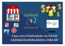 Publicidade Digital em Uberlândia