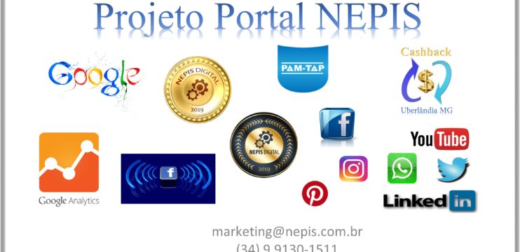 Projeto Portal Nepis