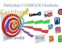 Publicidade nas redes sociais – Marketing Digital