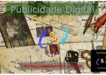 Publicidade Digital nas Redes Sociais – Uberlândia