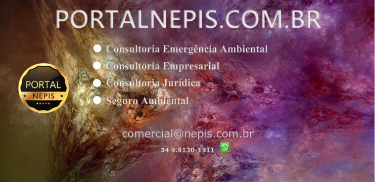 Consultoria em Emergência Ambiental